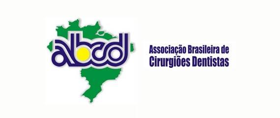 ABCD - Associação Brasileira de Cirurgiões Dentistas