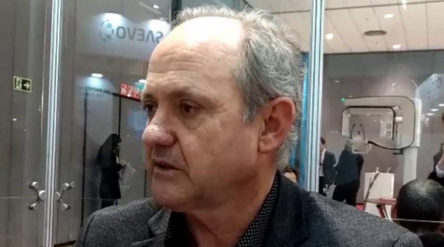 """ODONTOLOGIA NO BRASIL É TEMA DO PROGRAMA """"GENTE QUE ACONTECE"""""""