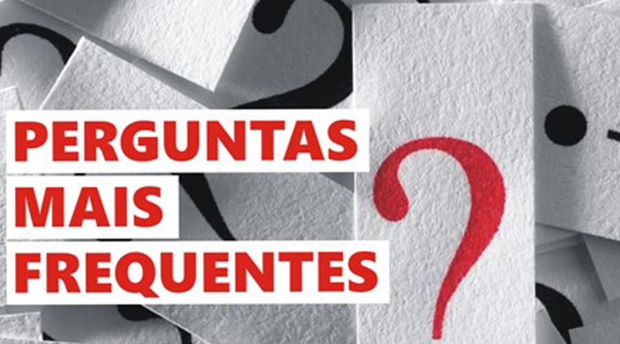 COMO SOLICITAR EMPRESA PRESTADORA DE ASSISTÊNCIA ODONTOLÓGICA (EPAO)?