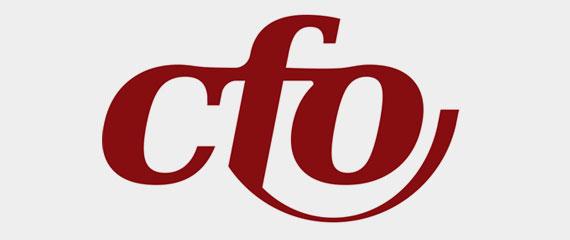 Logo CFO